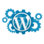 WordPress 101: Technical Setup (That You Can Outsource)