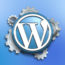 WordPress 101: Understanding the Technical Benefits