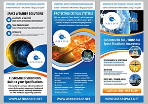astra-banners-sm