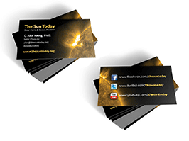 tst-business-cards-266×200